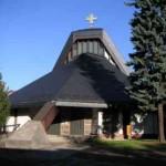Katholische Kirche St. Josef